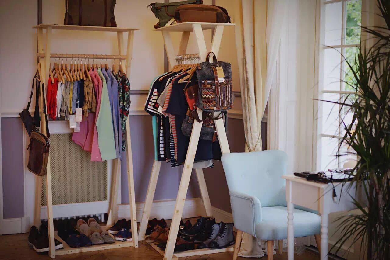 photo-scenographie-evenementielle-fauteuil