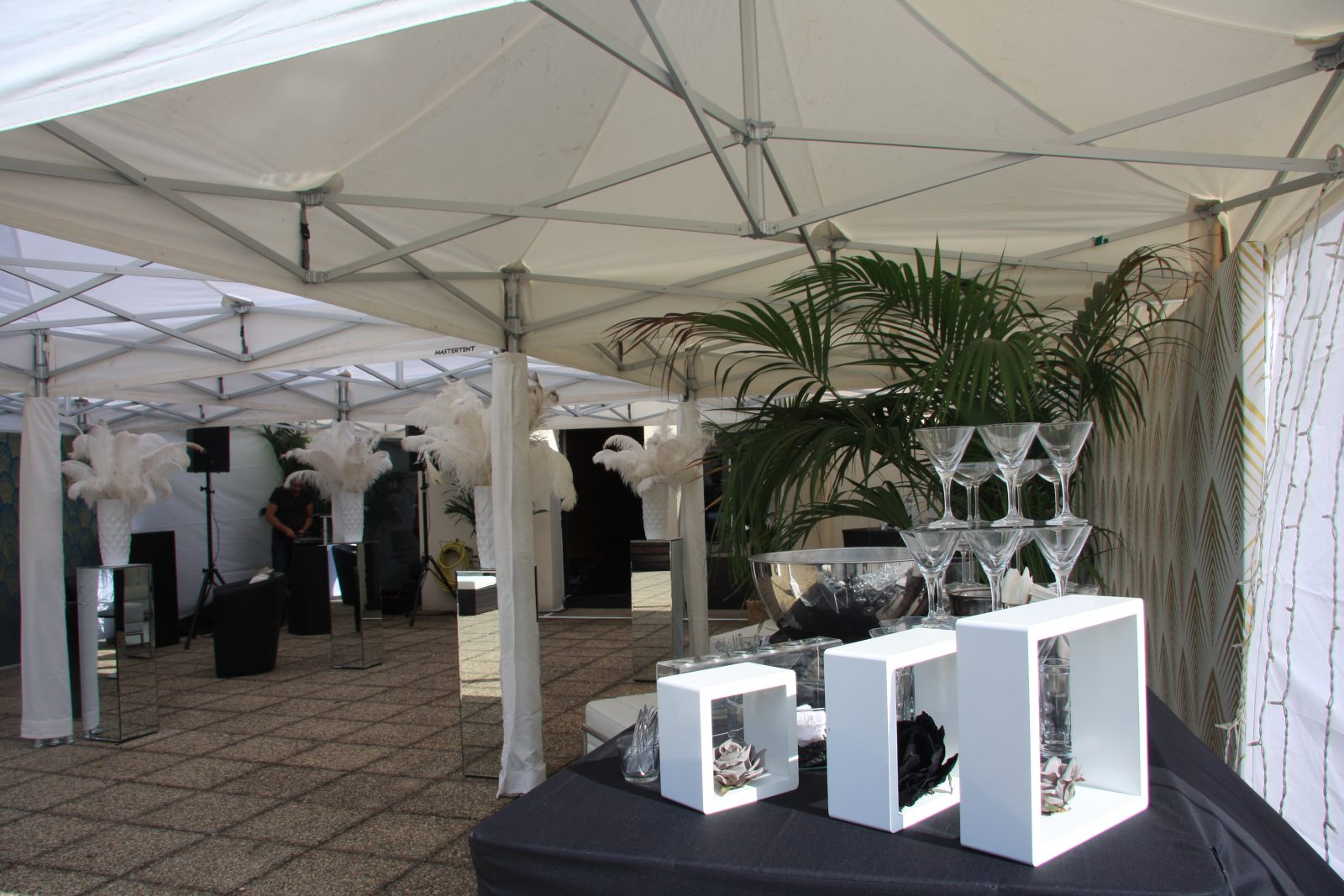 photo-scenographie-evenementielle-traiteur