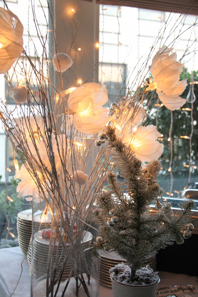 photo-scenographie-evenementielle-wilkies-bouquet