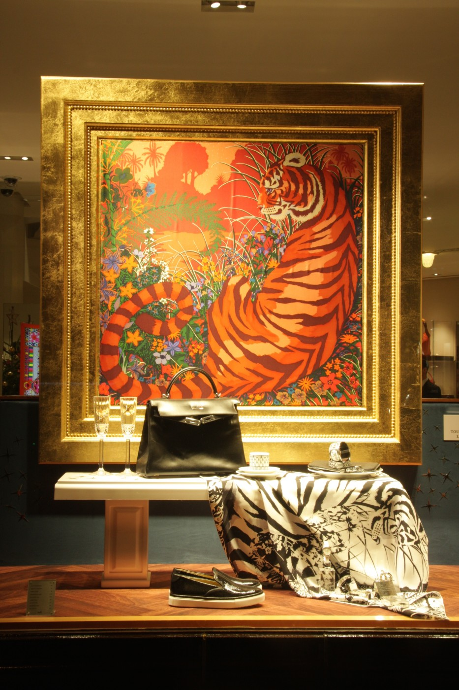 photo-vitrine-de-luxe-hermes2015-sac