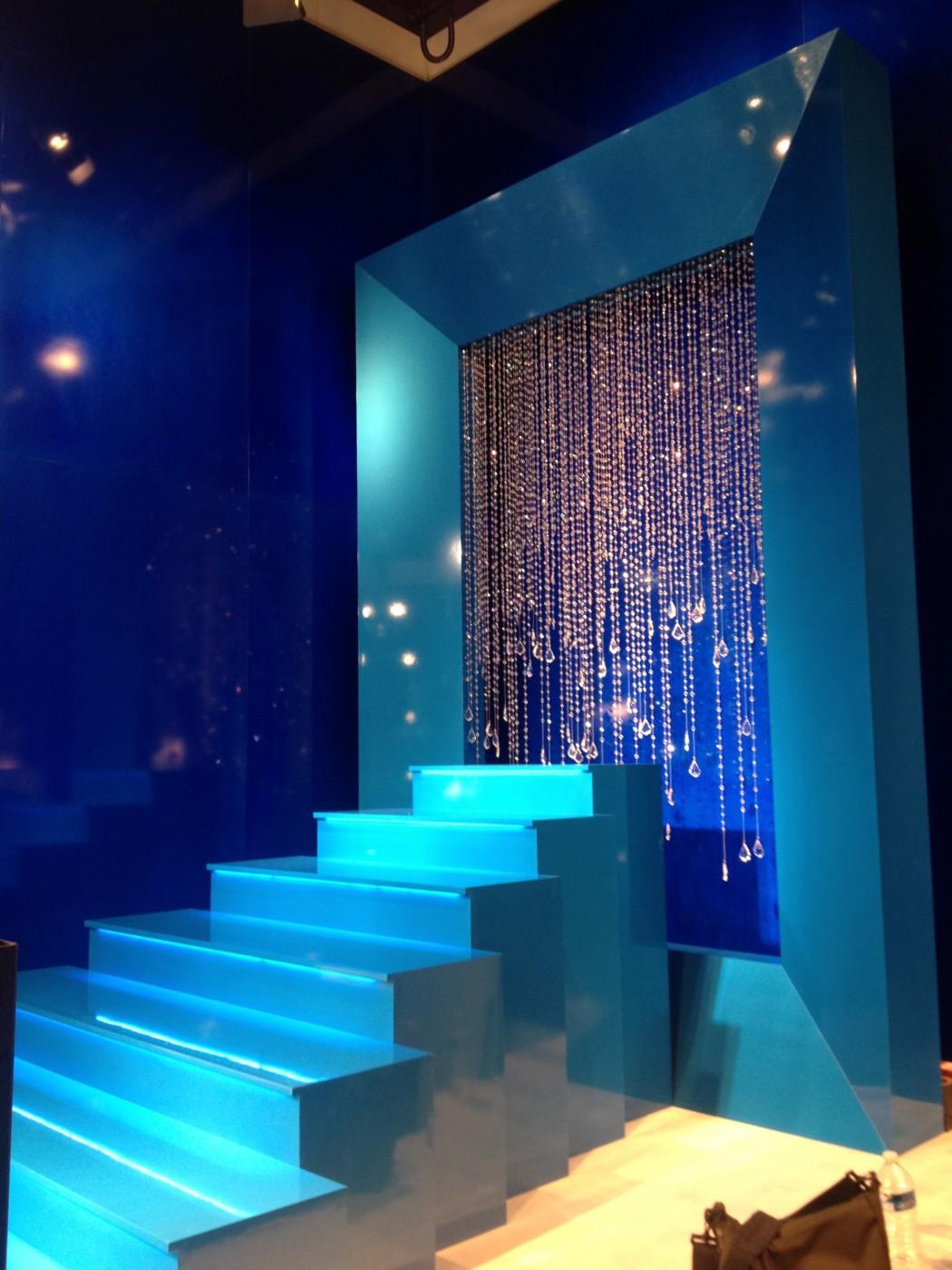 photo-vitrine-de-luxe-morgannoel2014-escalier
